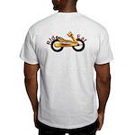 rte8-31x T-Shirt