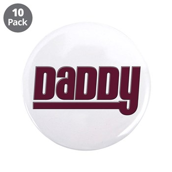 Daddy - Red 3.5