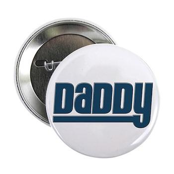 Daddy - Blue 2.25