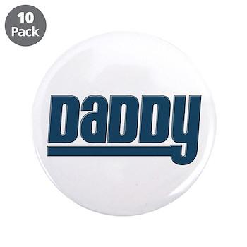 Daddy - Blue 3.5
