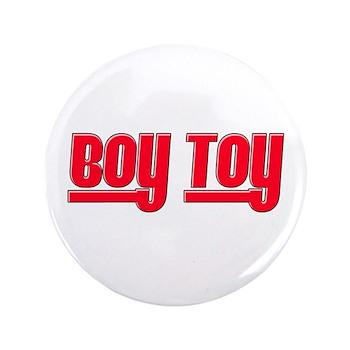 Boy Toy - Red 3.5
