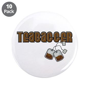Teabagger 3.5