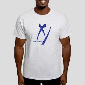Networml Light T-Shirt