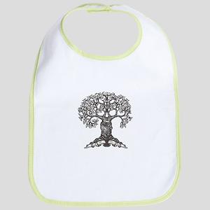 The Reading Tree Bib