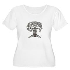 The Reading Tree T-Shirt
