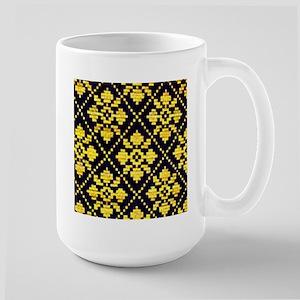T-shirts Mugs