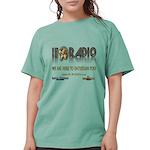 Womens Softer Side T-Shirt