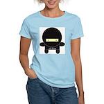 HR Ninja Women's Light T-Shirt