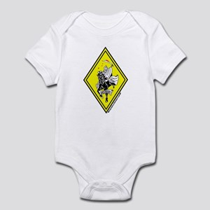 VF-142 Infant Bodysuit