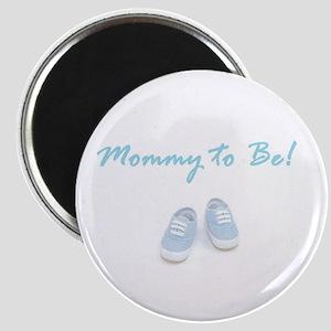 """mommytobe 2.25"""" Magnet (10 pack)"""