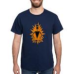 Bionic Robot Dark T-Shirt