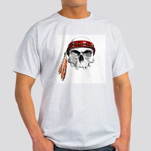 Indian 2 Light T-Shirt