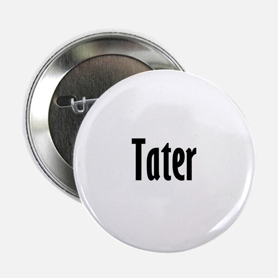 "tater 2.25"" Button (10 pack)"