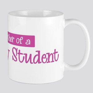 Proud Mother of Psychology St Mug