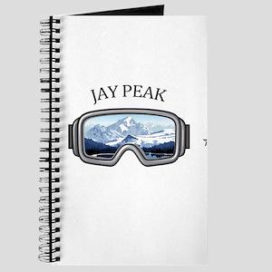 Jay Peak Resort - Jay - Vermont Journal