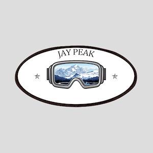 Jay Peak Resort - Jay - Vermont Patch