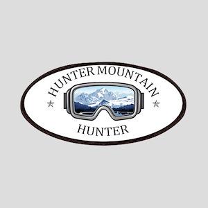 Hunter Mountain - Hunter - New York Patch