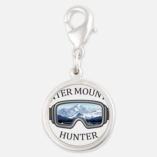 Hunter Mountain - Hunter - New York Charms