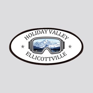 Holiday Valley - Ellicottville - New York Patch