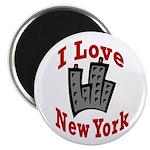 I Love New York 2.25