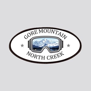 Gore Mountain - North Creek - New York Patch