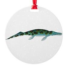 Cymbospondylus Ornament