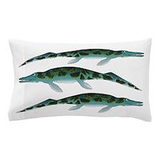 Cymbospondylus Pillow Case
