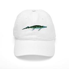 Cymbospondylus Baseball Baseball Cap