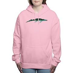 Cymbospondylus Sweatshirt