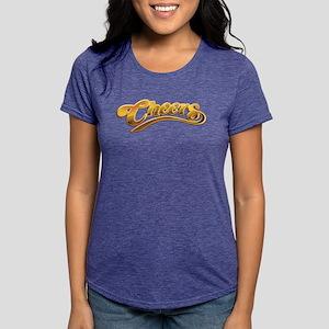 T-Shirt