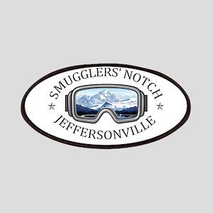 Smugglers' Notch - Jeffersonville - Vermon Patch