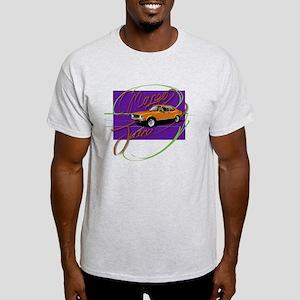 carrolla 1 T-Shirt