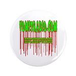 """VomitRadio 3.5"""" Button (100 pack)"""
