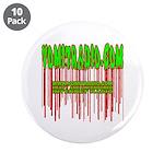 """VomitRadio 3.5"""" Button (10 pack)"""