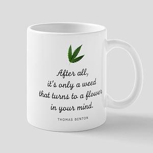 After all Mug