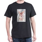 Little Angel Dark T-Shirt