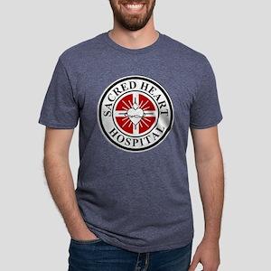 "JD ""Hate uggos"" T-Shirt"