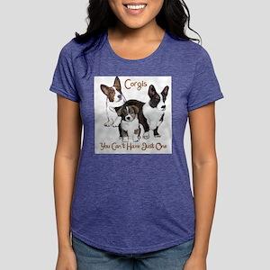Cardigan corgi family T-Shirt