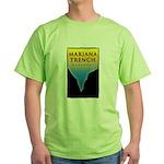 JerryVersion T-Shirt
