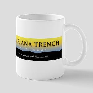 trenchshirt Mugs