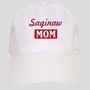 Saginaw Mom Cap