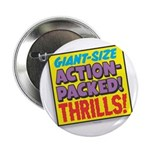 Action-Packed Thrills 2.25