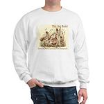 Jug Band Sweatshirt