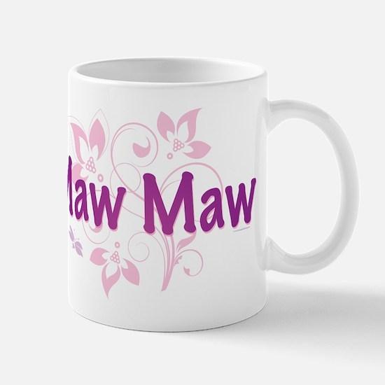 Maw Maw Mug