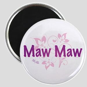 Maw Maw Magnet
