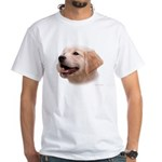 captain_head_10X8 T-Shirt