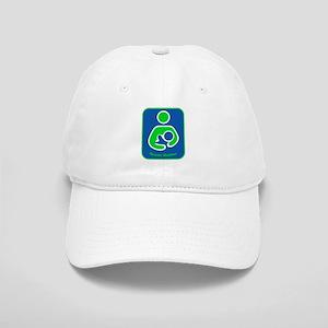 IBFS Green Mother Cap
