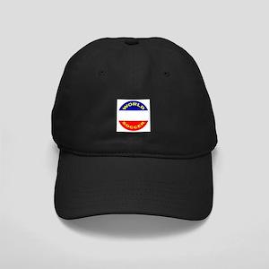 Serbia and Montenegro Black Cap