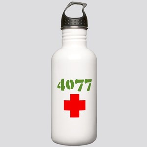 4077 Mash Water Bottle