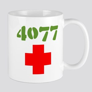 4077 Mash Mugs